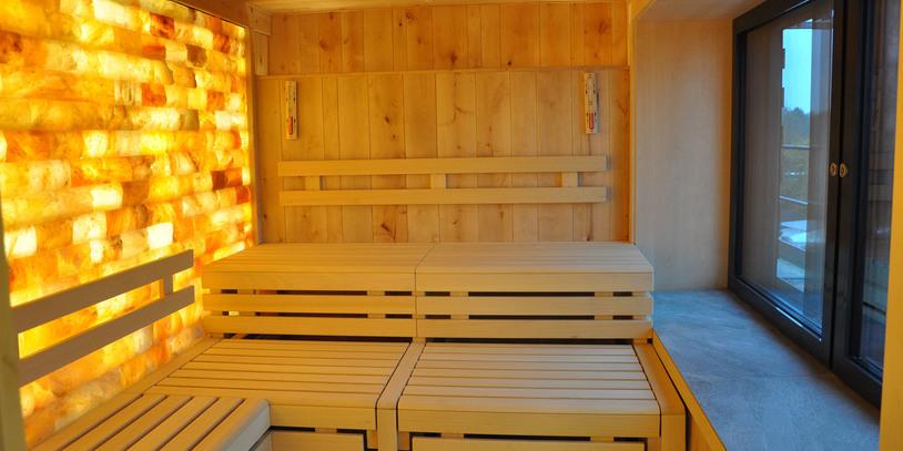 zeit f r die eltern. Black Bedroom Furniture Sets. Home Design Ideas
