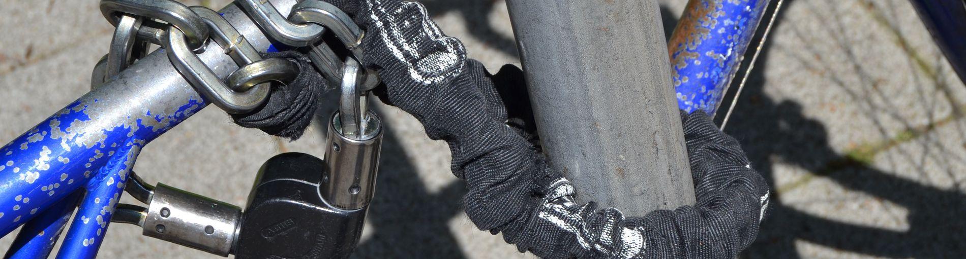 fahrrad geklaut diebstahl melden und fahrrad sichern. Black Bedroom Furniture Sets. Home Design Ideas