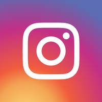Logo von Instagram