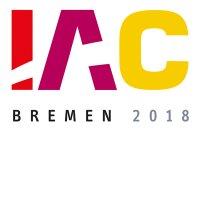 Das Logo des IAC