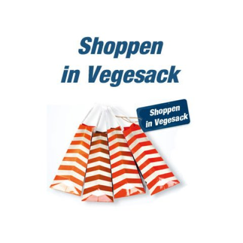 Logo Vegesack Marketing e.V.